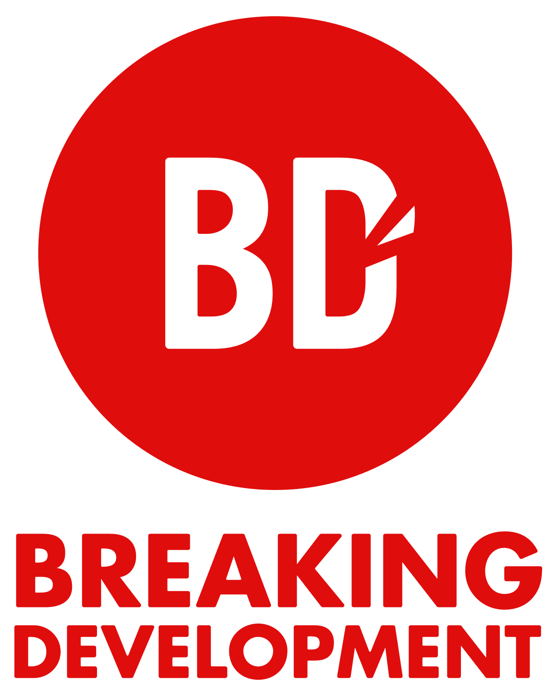 Breaking Development (BDConf)