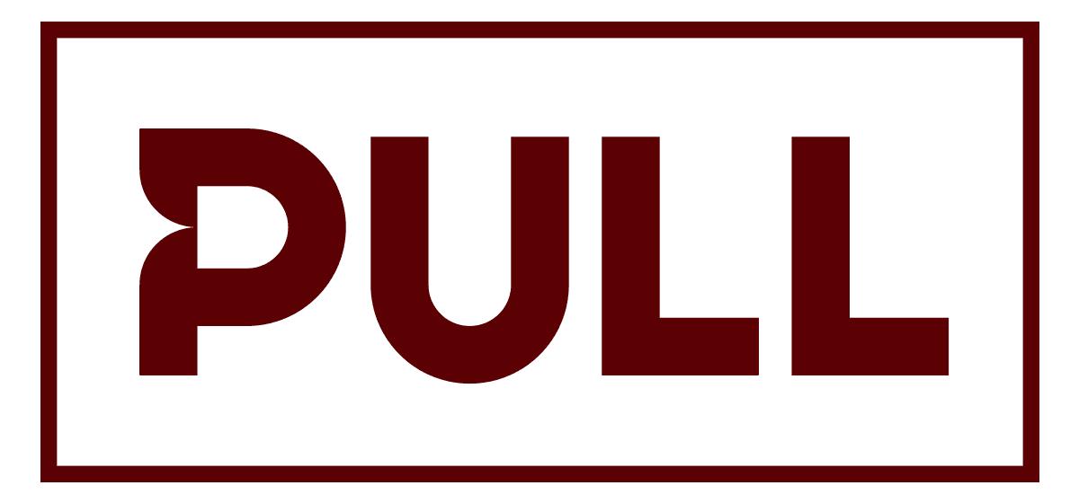 Pull: Brand Stories