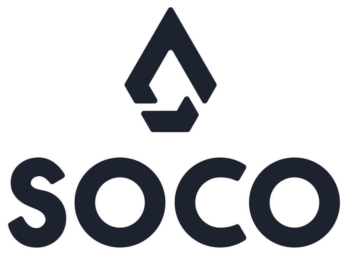 SOCO: Coworking